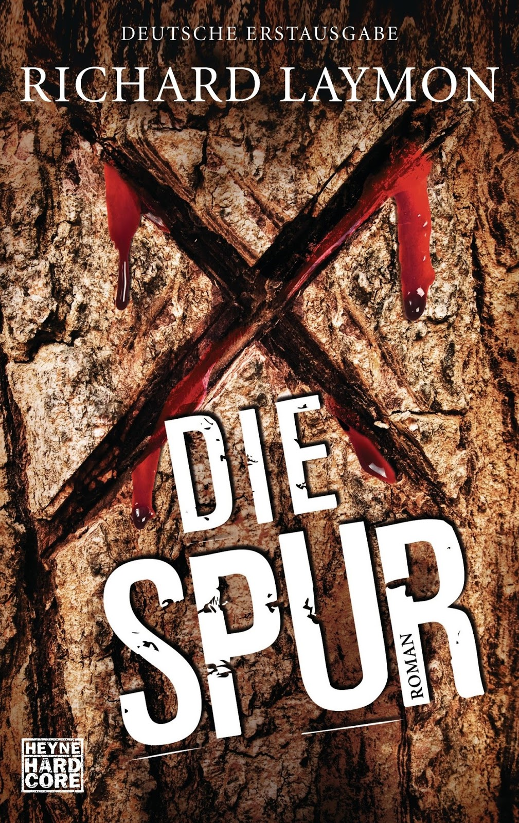 http://nothingbutn9erz.blogspot.co.at/2015/10/die-spur-richard-laymon-heyne-rezension.html