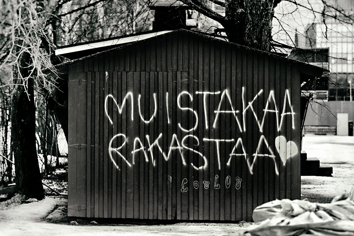 Helsinki, Suomi, Finland, Myhelsinki, Discoverhelsinki, discoverfinland, experiencefinland, valokuvaaja, photographer, Frida Steiner, Visualaddict, visualaddictfrida, valokuvaus, outdoors, outdoorphotography, katutaide, street art
