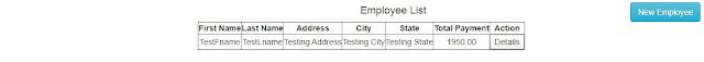 EmployeeListImage