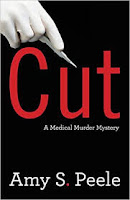 https://www.goodreads.com/book/show/31921283-cut?from_search=true