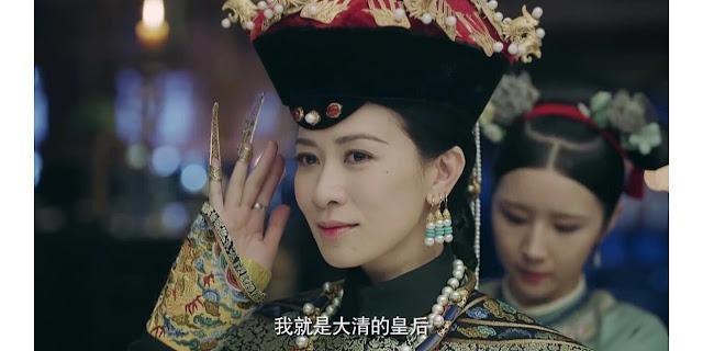 https://kellyandruby-mami.blogspot.com/2018/10/TianYuanXiang.html
