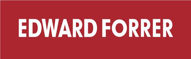 brand asli indonesia edward forrer