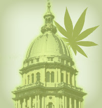 New Hampshire Jury Nullifies its First Felony Marijuana Case