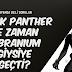 Kafamda Deli Sorular: Black Panther Ne Zaman Vibranium Kostüme Geçiş Yaptı?