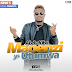 New Audio|Abdu Kiba_Mapenzi Ya Utumwa|Listen/Download Now