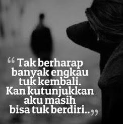 """Kata Mutiara Cinta 2019"""