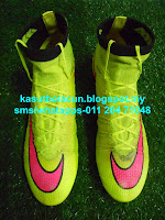 http://kasutbolacun.blogspot.my/2017/06/nike-mercurial-superfly-sgpro_19.html