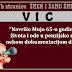 """VIC: """"Navršio Mujo 65-u godinu života i ode u penzijsko sa nekom dokumentacijom da..."""""""
