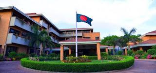 Bangladesh Ka Picture