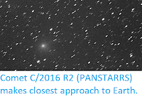 http://sciencythoughts.blogspot.co.uk/2017/12/comet-c2016-r2-panstarrs-makes-closest.html