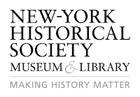new_york_historical_society_2017_summer_internship_program