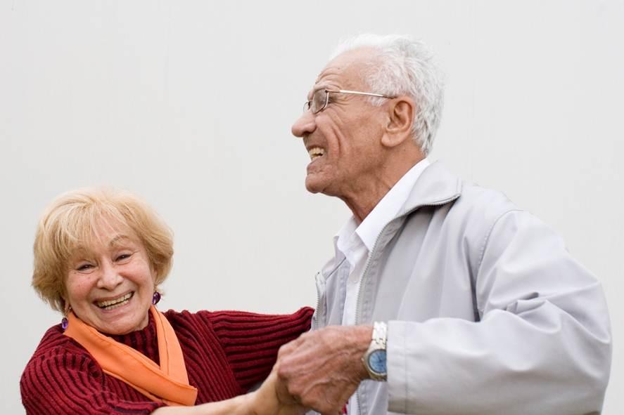 Longevida - treinamentos e capacitações em gerontologia: 2011