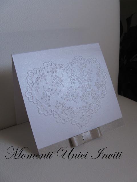 """IMG_5821+(2) Collezione """"Romantiche Atmosfere""""Colore Beige Colore Bianco"""