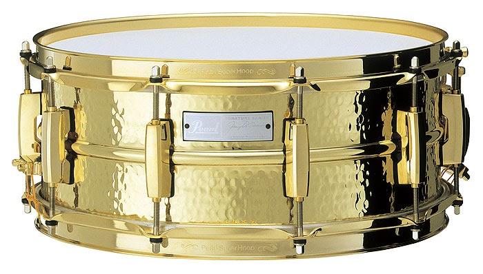 kurnia musik semarang jimmy s degrasso signature snare drum jd1455 14 x 5 5. Black Bedroom Furniture Sets. Home Design Ideas