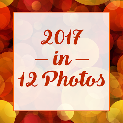 "One crazy year in review that makes you say, ""I guess my year hasn't been so bad, after all.""  {posted @ Unremarkable Files}"