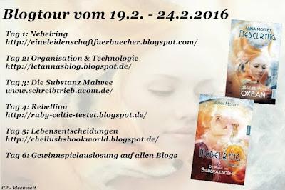http://ruby-celtic-testet.blogspot.com/2016/02/blogtour-nebelring-die-magie-der-silberakadmie-von-anna-moffey.html