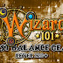Best Balance Gear (Level 120+) | Wizard101