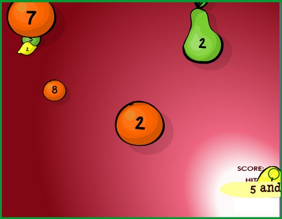 http://www.sheppardsoftware.com/mathgames/fractions/GreatestCommonFactor.htm