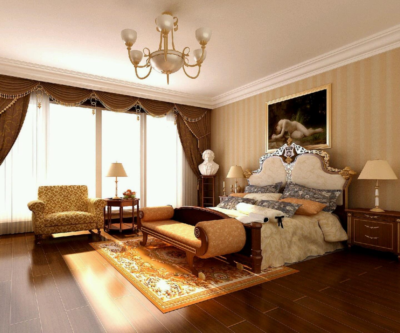 Modern Homes Bedrooms Designs Best Bedrooms Designs Ideas: غرف نوم راقيه غرف نوم حديثه غرف نوم عصريه افكار لغرف نوم