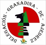 """""""Campeonato Provincial Escolar de Granada"""""""