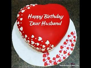 Husband Happy Birthday Whatsapp Status Video Download