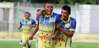 Créditos: Pedro Chaves/Federação Cearense de Futebol