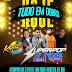 CD AO VIVO SUPER POP LIVE 360 - KARIBE SHOW ( MARCANTES) PARTE 2 16-03-2019 DJS ELISON E JUNINHO