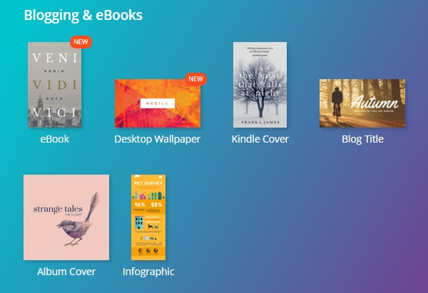 Aplikasi Cover Buku Online