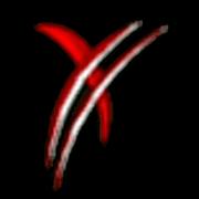 www.xerblade.com