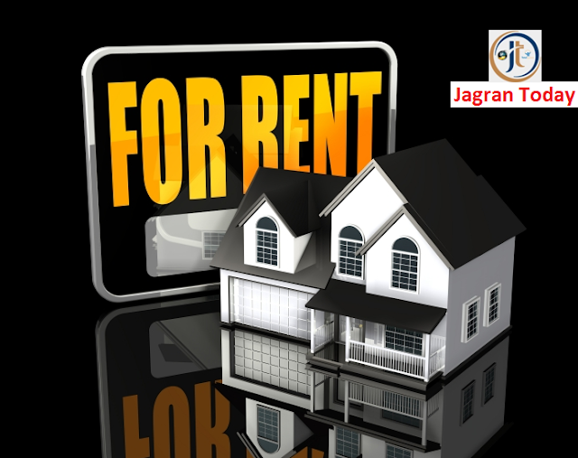 Management for Rented House