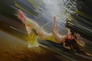 pinturas-al-oleo-mujeres