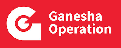 Ganesha Operation (GO)