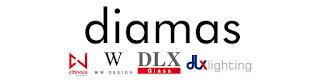Loker Terbaru 2017 Tangerang PT Diamas Star Jatake