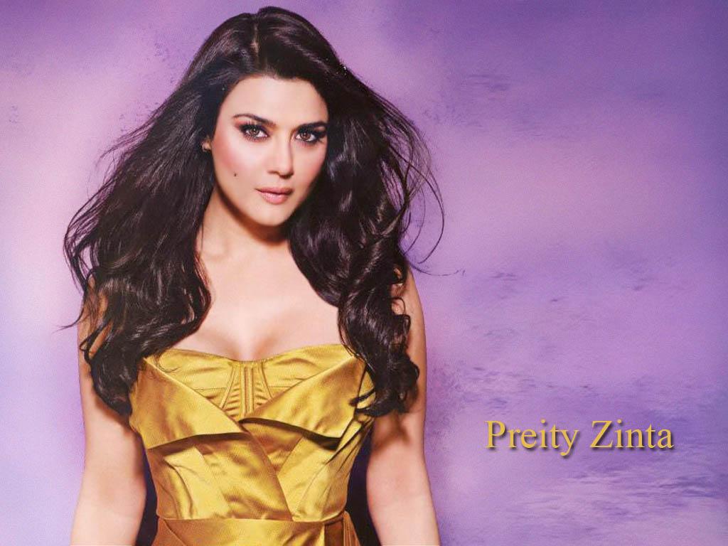 Sexy Preity Zinta 71