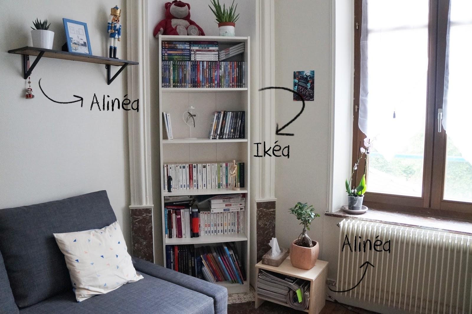 Convertibles Convertibles IKEA