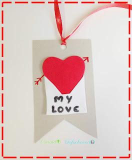 etiqueta-goma-eva-6-etiquetas-para-san-valentin-diy-facil-creandoyfofucheando