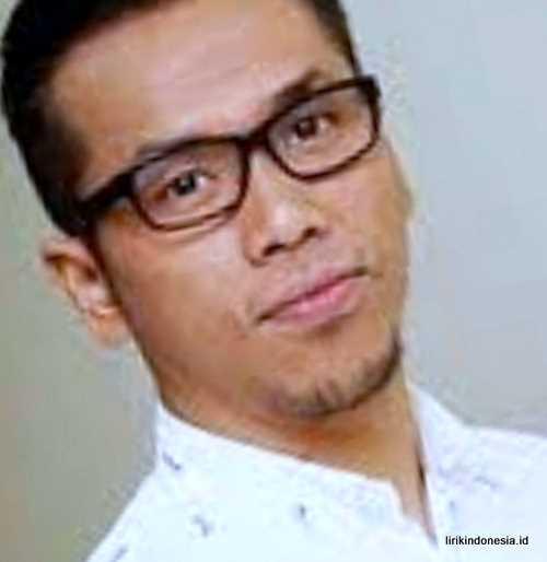 Lirik Tak Mampu Pergi Sammy Simorangkir