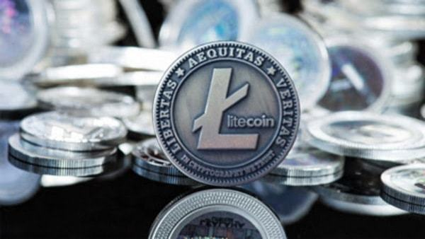Litecoin ASIC Mining Hardware Ensures Better Proficiency