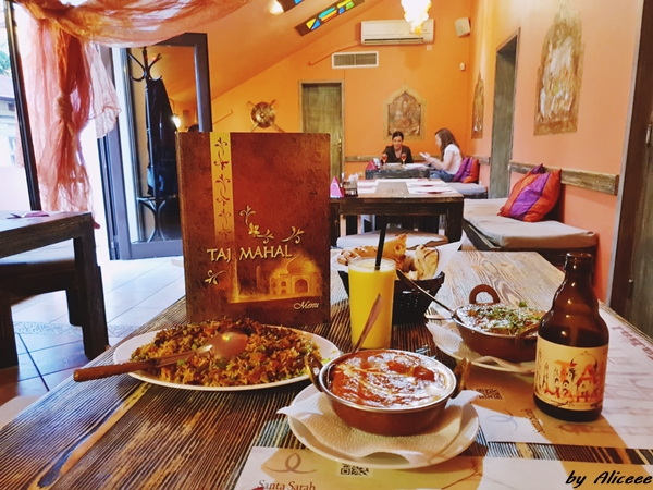 Taj-Mahal-restaurant-Sofia-review