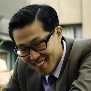 Chung Ju-yung, fundador de Hyundai