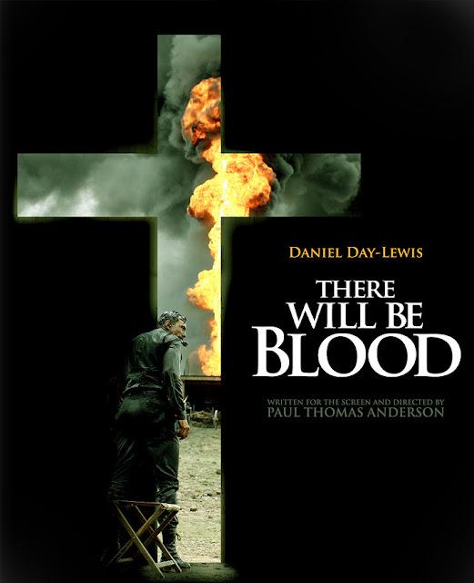 There Will Be Blood ศรัทธาฝังเลือด [HD][พากย์ไทย]