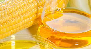10 Bahaya Sirup Jagung Bagi Kesehatan