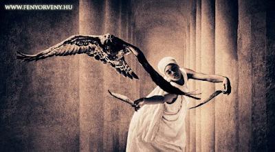 Az elengedés művészete - A Sedona módszer