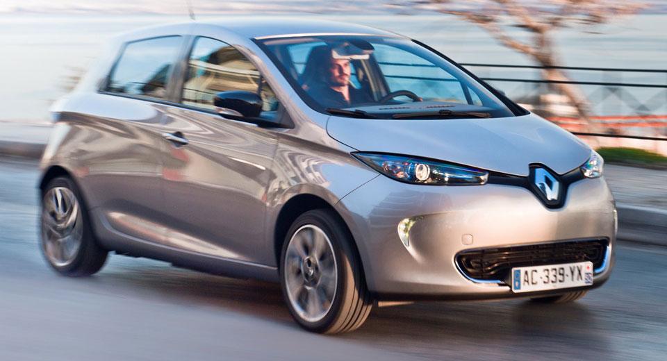 Renault-Zoe-4a.jpg