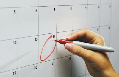 6 Cara Atasi Menstruasi Tidak Lancar dan Cegah Penyebabnya