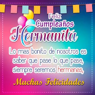 Feliz Cumpleaños Hermana4