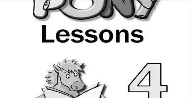 تحميل مذكرة Math للصف الرابع الابتدائي الترم الأول