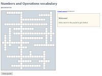 http://asturmaths.blogspot.com.es/p/crosswords.html