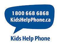 www.kidshelpphone.ca