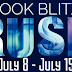 Book Blitz {Excerpt & Giveaway}: Rush by Eve Silver